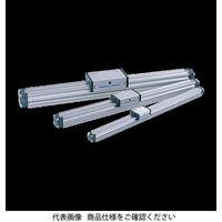 コガネイ スリット式ロッドレスORKシリーズ ORK16X100-F1-K1-S1-CS5TB2 1個(直送品)