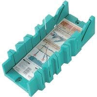 藤原産業 SK11 マイターボックス 2×4材用 4977292108409 1セット(3個)(直送品)