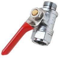 藤原産業 セフティ3 半自動噴霧器 9L用 ボールコック 4977292650632 1セット(3個)(直送品)