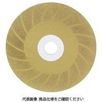 藤原産業 セフティー3 ダイヤチップシャープナTi SDS-Ti-100 1個(直送品)