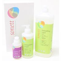 sonett(ソネット) 台所洗剤セット(包装箱入り) 1セット おもちゃ箱