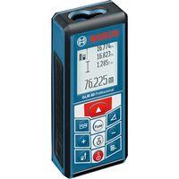 BOSCH レーザー距離計 GLM80N(直送品)