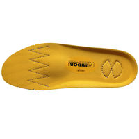 ミドリ安全 靴備品 G3PEカップインソール静電 30.0cm 1足 2299915518(直送品)