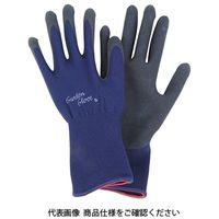 藤原産業 セフティー3 着け心地にこだわった手袋 NVS-S 1セット(5双:1双×5個)(直送品)