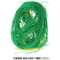 藤原産業 セフティー3 園芸ネット 目合10cm 90cmX270cm 1セット(10個)(直送品)