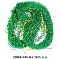 藤原産業 セフティー3 園芸ネット 目合10cm 180cmX270cm 1セット(5個)(直送品)