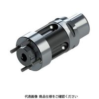 Seco Tools ドリル ビーフィッス・リーマ HF100-100-C8 1個(直送品)