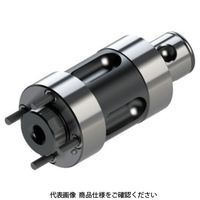 Seco Tools ドリル ビーフィッス・リーマ HF100-100-G7 1個(直送品)