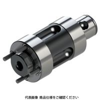 Seco Tools ドリル ビーフィッス・リーマ HF32-050-G3 1個(直送品)
