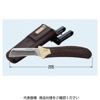 未来工業 ニューデンコーマック(電工ナイフ) DM-1SH 1個(直送品)