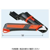 未来工業 デンコーマックカッター(J型) DM-1JC 1セット(直送品)