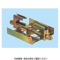 未来工業 H・I形鋼用 電気亜鉛めっき仕様 SGHK-15T 1個(直送品)