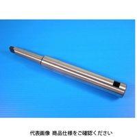 田倉工具製作所 スタップボーリングバー MT3188L200 1個(直送品)