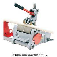 TMEHジャパン TMEH パイプカッター EHC60US-BR30 1台(直送品)