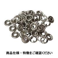 藤原産業 SK11 ホック NO.56 4977292178112 1セット(120組:12組×10パック)(直送品)