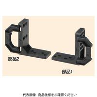 未来工業 コンパネ支持具(軽間シリーズ) KB-KMA 1セット(10組)(直送品)