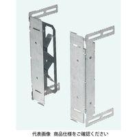 未来工業 コンパネ支持金具 2個で1組 KB-12KP 1セット(5組)(直送品)