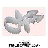 未来工業 断熱材用サドル DNT-S 1セット(200個)(直送品)