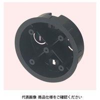 未来工業 パイセッター(VU管支持具) BKVU-100 1セット(10個)(直送品)