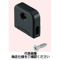 未来工業 光ケーブル片サドル KT-HM 1セット(200個)(直送品)