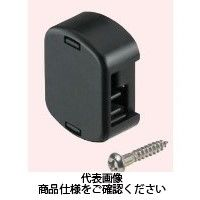 未来工業 光ケーブル片サドル 自在タイプ KTF-HM 1セット(200個)(直送品)