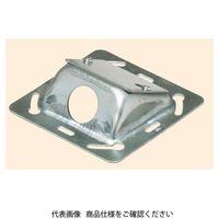 未来工業 引き出しカバー CDA-2 1セット(10個)(直送品)