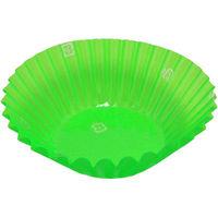 セイコー OPPフレアラミケース9F ライトグリーン 9101092002 1包:10本(1本500枚入)(直送品)