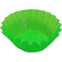 セイコー OPPフレアラミケース5F ライトグリーン 9101052002 1包:10本(1本500枚入)(直送品)