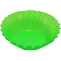セイコー OPPフレアラミケース7F ライトグリーン 9101072002 1包:10本(1本500枚入)(直送品)