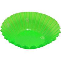 セイコー OPPフレアラミケース8F ライトグリーン 9101082002 1包:10本(1本500枚入)(直送品)