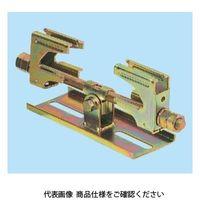 未来工業 H・I形鋼用 電気亜鉛めっき仕様 SGHS-15 1個(直送品)