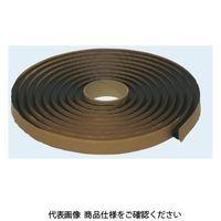 未来工業 ムシハイレンジャーS(パッキン) パッキン MMH-SP1 1個(直送品)