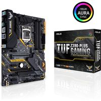 TUF/Z390-PLUS/GAMING ASUS(直送品)