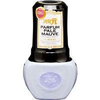 お部屋の消臭元 パルファムペールモーブ フルーティーフローラル調の香り 部屋用 消臭剤 400ml 小林製薬