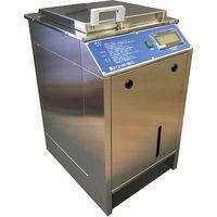 エイコーメディカル 便尿器洗浄装置 24-7216-00(直送品)