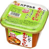ハナマルキ カップおかあさん合わせ 650g×6 2051499 1ケース(6入)(直送品)