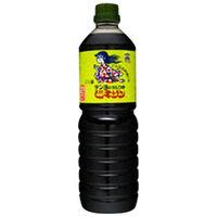 テンヨ武田 ビミサン 1L 1L×6 2738003 1ケース(6入)(直送品)