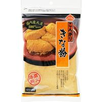 幸田商店 国内産 こんがりきな粉 150g×20 5219650 1ケース(20入)(直送品)