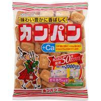 カンパン 200g×10 5622106 1ケース(10入) 三立製菓(直送品)