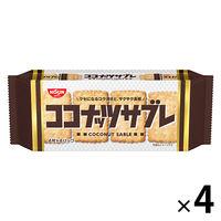 日清シスコ (10)