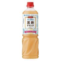 ビネグイット ヨーグルト黒酢 1本