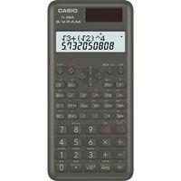 カシオ計算機 関数電卓 FX-290A-N(取寄品)