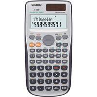カシオ計算機 プログラム関数電卓 FX-72F-N(取寄品)
