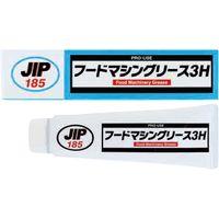 潤滑剤 000185 フードマシングリース3H 1セット(6個) イチネンケミカルズ(直送品)