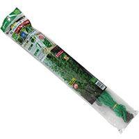 第一ビニール 緑のカーテン 5m吊下げ 4968438013015(直送品)