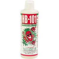 【園芸用品・植物活力液】フローラ HB-101 300cc 4522909000258 1個(直送品)