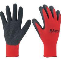 【作業用手袋】アールフォース M 6双セット AG789 エースグローブ 1セット(6双入り)(直送品)