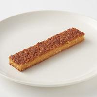 無印良品 糖質10g以下のお菓子 アップルの大豆バー 1本 82620078 良品計画