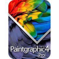 ソースネクスト Paintgraphic 4 Pro 0000257000 1個(直送品)
