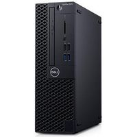DELL OptiPlex 3070 SFF DTOP059-004N1(直送品)